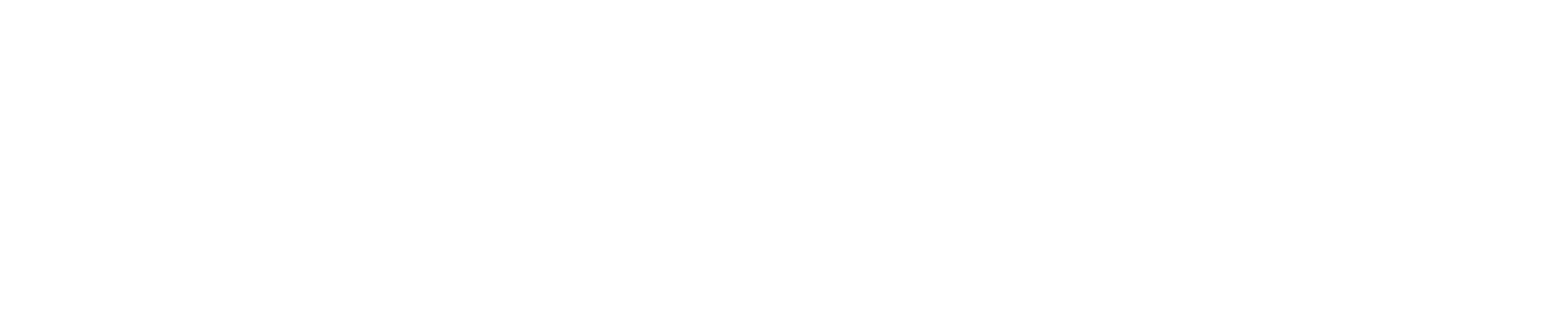 株式会社サモリット コーポレートサイト